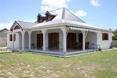 Decoration Maison Guadeloupe Construction Maison En Guadeloupe Id 233 Es D 233 Coration