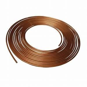 Tuyau En Cuivre : tuyau cuivre recuit diametre 635mm ~ Zukunftsfamilie.com Idées de Décoration
