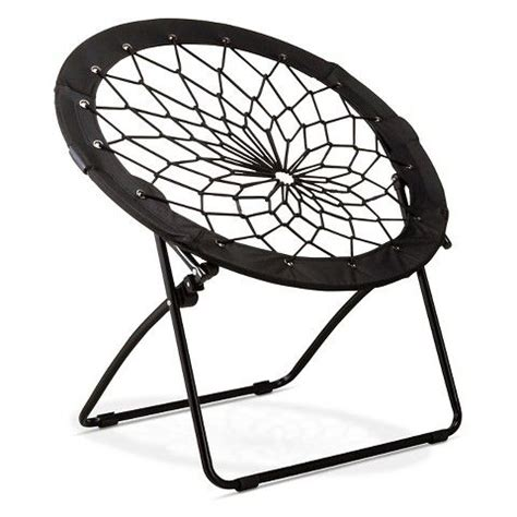 Bungee Chair By Brookstone by 1000 Ideas About Bungee Chair On Beds Gaming