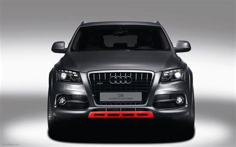 Audi Q5 Hd Picture by Audi Q5 Backgrounds Hd Pictures
