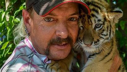 Joe Exotic King Tiger Hat Weitere Schon