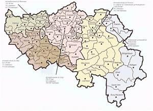 Carte Du Monde En Liège : carte de belgique liege archives voyages cartes ~ Teatrodelosmanantiales.com Idées de Décoration