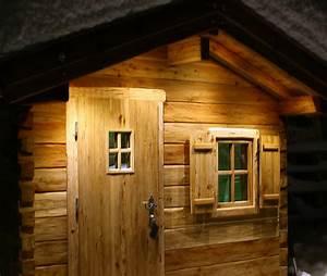 Sauna Beleuchtung Paulus Exklusiver Saunabau In