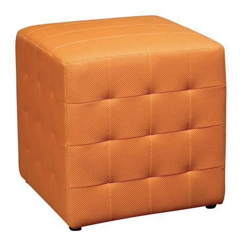 Cube Ottoman by Cube Ottoman Home 2