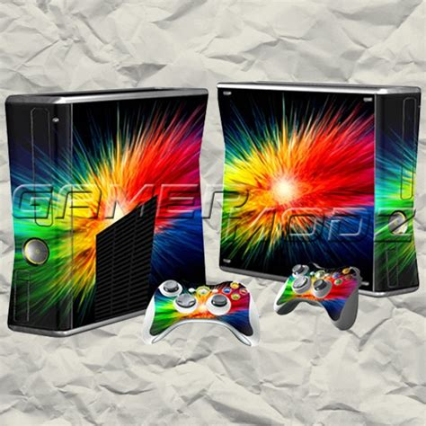 1000 ideas about xbox 360 console on xbox one