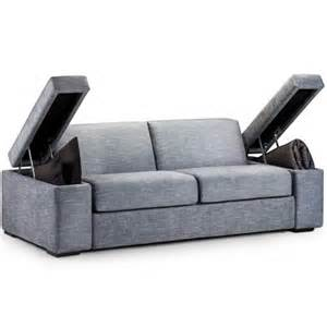 sofa bed design side storage sofa bed from onlinesofadesign