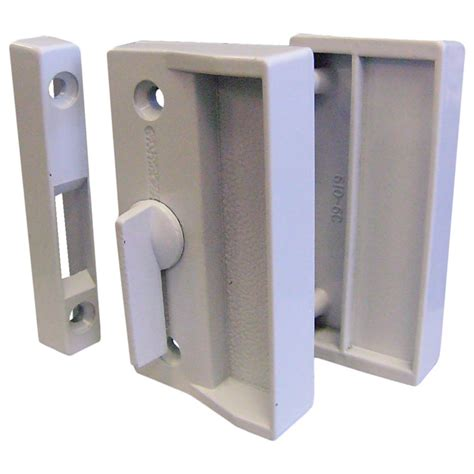 door latches in canada canadadiscounthardware