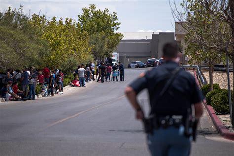 el paso walmart shooting death toll increases   time