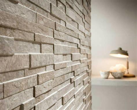 6m2 Of Bayker Walls Split Face Effect Wall Tiles  Ebay