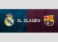 LIST Biggest El Clasico Wins & Losses 5+ Goals Defeats