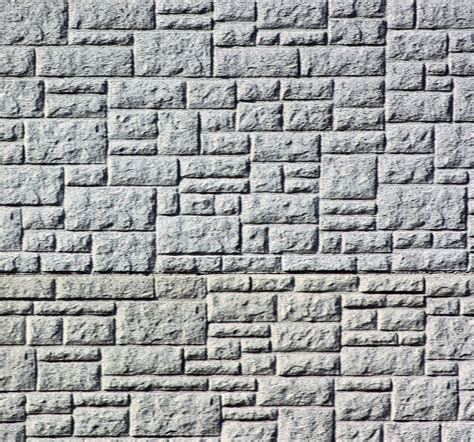 bricklaying patterns brick pattern wallpaper brick phone picture