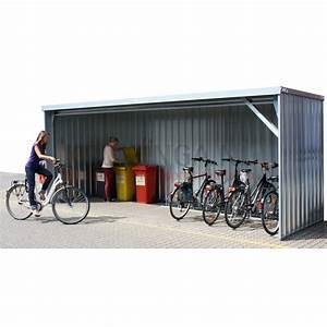 Transportkosten Container Berechnen : container unterstand offene vorderseite 2850 ~ Themetempest.com Abrechnung