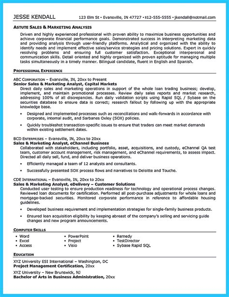Make your junior or senior data analyst resume quickly. High Quality Data Analyst Resume Sample from Professionals