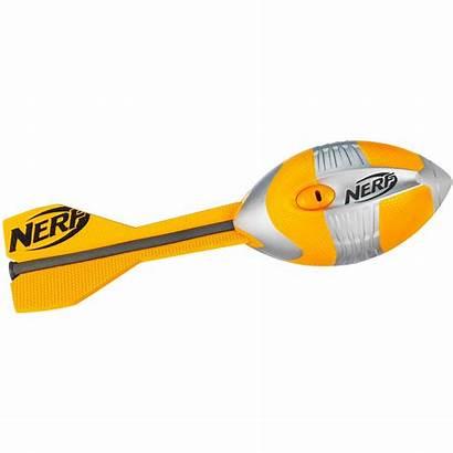 Football Nerf Vortex Walmart Howler Sports Aero