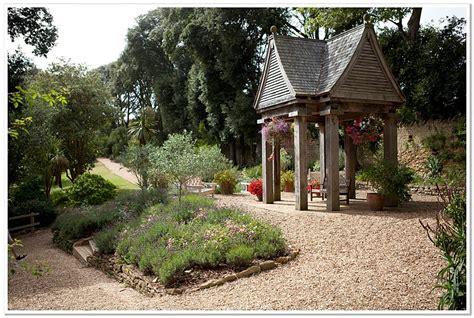 Dorset Wedding Venues Abbotsbury Subtropical Gardens