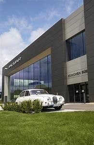 Land Rover München : jaguar land rover m nchen s d jlr corporate homepage ~ A.2002-acura-tl-radio.info Haus und Dekorationen