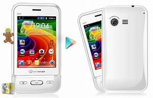 Samsung Galaxy S5 Neo Manual User Guide