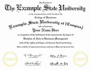 Buy a fake college diploma online for Fake university degrees templates