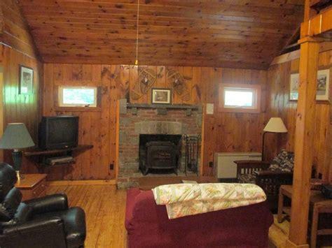 Navy Vacation Rentals, Cabins, RV Sites & more    Navy
