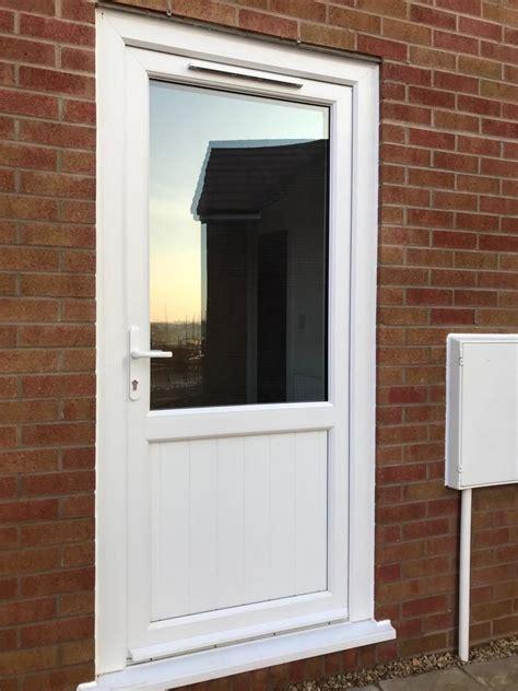 upvc double glazed composite  doors somerset