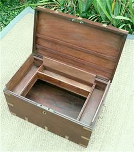 Coffre à Bijoux Bois : coffre a bois interieur 28 images coffre rangement ~ Premium-room.com Idées de Décoration