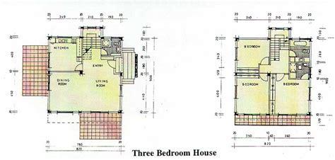 bathroom floor plans narrow home decorating