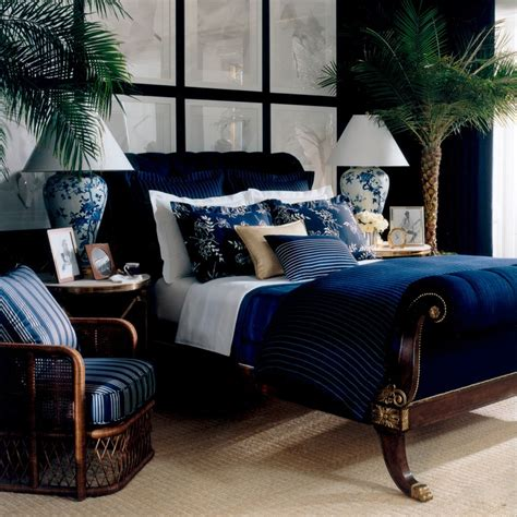 Tropical Bedroom Decor by Ralph Tropical Bedroom Ideas Tropical Decor In