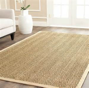 Rug Mats Hardwood Floors