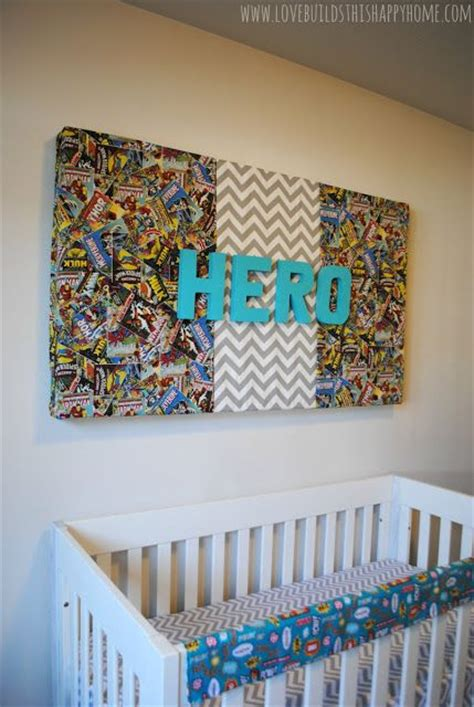 21 best images about marvel comics diy projects on