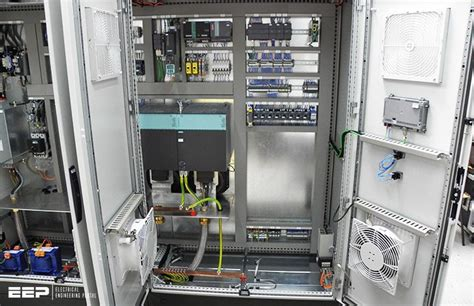 Electrical Control Diagram Pdf