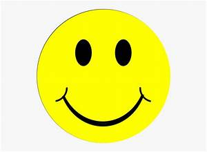Library Of Smiley Happy Vector Royalty Free Download Png