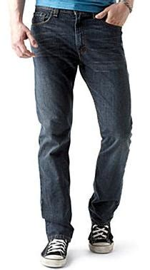 64340 Jcpenney Levis Coupon by Jcpenney Levi S S On Clearance