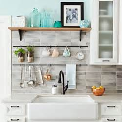 farmhouse kitchen ideas modern farmhouse kitchen design