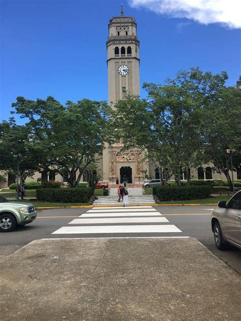 Get 1,000gb of photo storage free. La Universidad de Puerto Rico y el COVID-19   Ciencia Puerto Rico