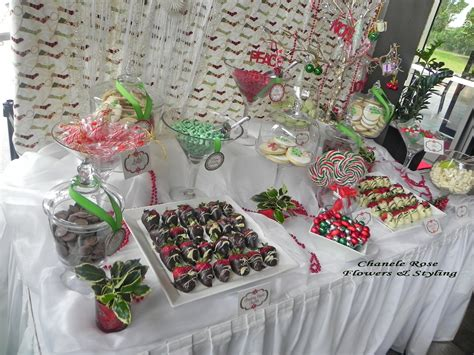 wedding stylist florist christmas party decorations sydney