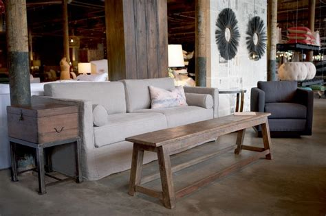 narrow coffee table design images  pictures