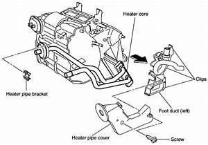 2002 Pt Cruiser Vacuum Hose Diagram