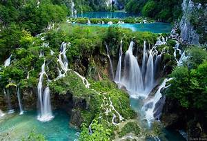 Most Beautiful Waterfalls In The Worldindigobloomdesigns