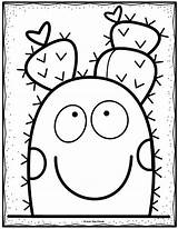 Coloring Pond Colouring Printable Library Colorear Teich Dem Aus Mandala Dibujos Fromthepond Sheets Kindergarten Cactus Drawing Imprimir Adult Pintar Thanksgiving sketch template