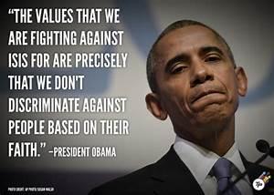 Watch Obama Tea... President Obama Syria Quotes