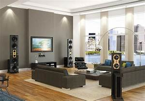 steinway lyngdorf ls sound system home audio systems With home audio system design