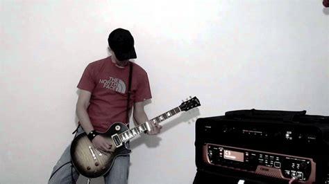 Rocket Queen By Guns N' Roses Improvisation Hd