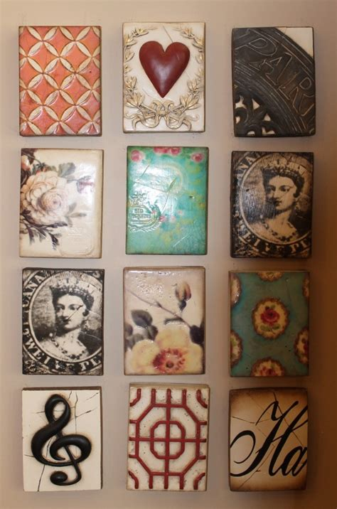 sid dickens tiles 218 best images about walls of our collectors on