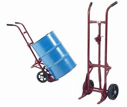 Handling Drum Equipment Material Equipments Drums Lifting