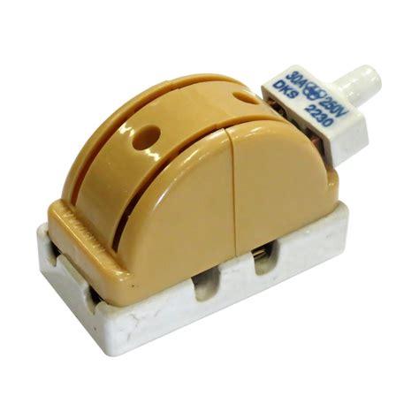 interruptor de palanca doble tiro 2 polos 30 erios interruptores industriales