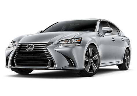 Lexus Gs Backgrounds by Lexus Png Transparent Lexus Png Images Pluspng