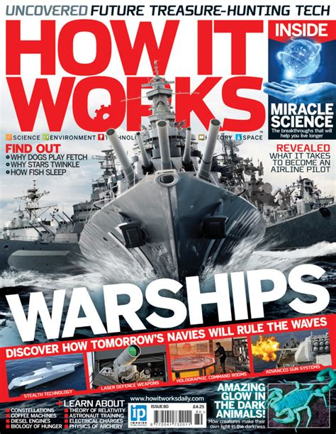 warships discover future navy tech    works issue