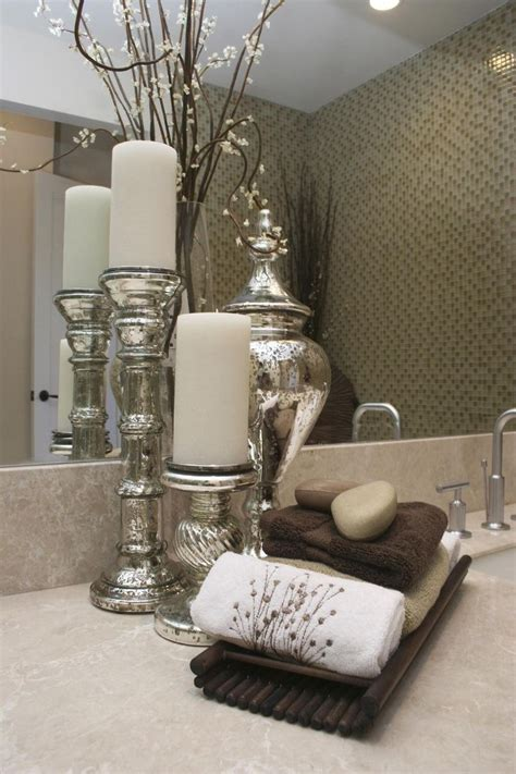 bathroom vanities decorating ideas 492 best colonial bathrooms images on