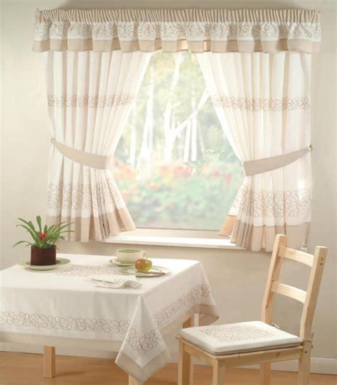 rideaux cuisines 55 rideaux de cuisine et stores pour habiller les fenêtres
