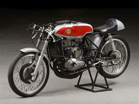 Bultaco Tss 125 Ex Jean Auréal 1965